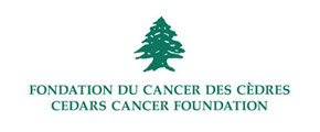 Cedars Cancer Foundation