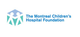 The Montreal Children Hospital Foundation